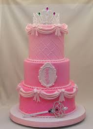 princess baby shower cake gallery baby shower cakes cupcakes cake in cup ny