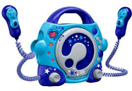 cd player für kinderzimmer kinderradios und cd player