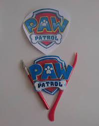 oltre 20 migliori idee su paw patrol torte su