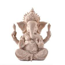 best elephant figurines and statues products on wanelo