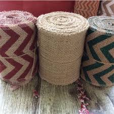wholesale burlap ribbon popular wholesale floristry supplies buy cheap wholesale floristry