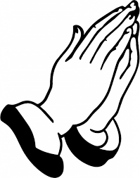 hd praying prayer clipart free images design