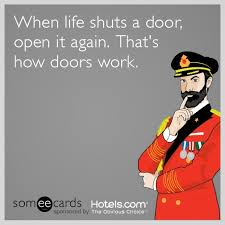 best 25 funny ecards free ideas on pinterest your ecards