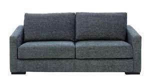 sofa corte ingles sof磧s de el corte ingl礬s