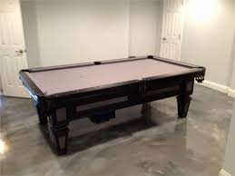 olhausen york pool table 46 cool used olhausen pool tables inspirational best table design