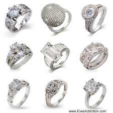 www jared engagement rings wedding rings jared engagement rings designer ring brands