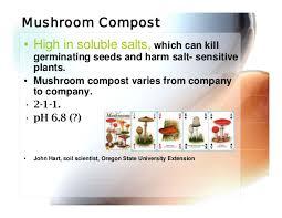 gardening organically handbook laramie county wyoming