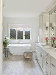 Home Design Inspiration Instagram Home Tour Mountain Interior Design Margaret Donaldson 2015