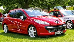 New Peugeot 408 Gt To Take Aim At Vw Cc Pictures 69 Best Peugeot Images On Pinterest Pug Dogs Cars And Hama