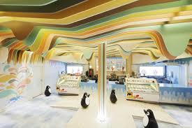 awesome idea 2 home ice cream parlor designs 1000 images about
