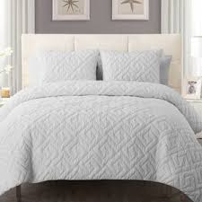 Jaclyn Smith Comforter Bedding Sets You U0027ll Love Wayfair