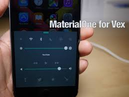 best android themes youtube cydia theme materialone for vex youtube