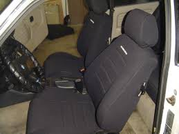 seat covers for bmw 325i bmw 325ci seat covers velcromag