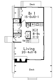 Floor Plans For A Frame Houses Grantview A Frame Home Plan 008d 0139 House Plans And More