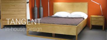 home furnishings store design tgt bedroom suite furniture store vancouver and coquitlam creative