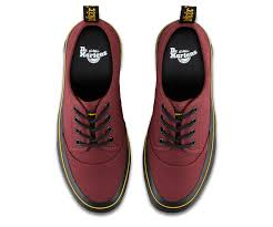doc martens womens boots sale bottom price dr martens jacy canvas cherry j93fdr325 womens