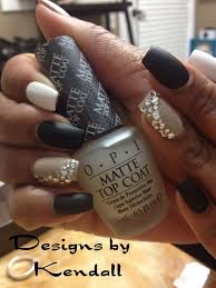 265 best nails images on pinterest make up hairstyles and