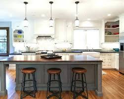 kitchen island lowes lowes island lighting size of pendant light shades kitchen