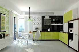 Green Kitchen Designs Green Muze Green Design And Eco Living Tips