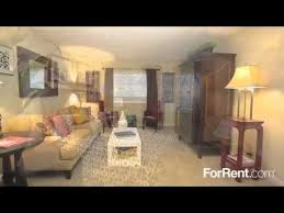brentwood station apartments in nashville tn forrent com youtube