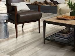 Discontinued Shaw Laminate Flooring Shaw Alto Plank Luxury Vinyl Floorte Mandorla 00118 Engineered