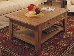 broyhill attic retreat end table coffee table to match my tv stand must have pinterest key