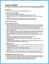 functional managers functional resumes expin memberpro co