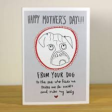 100 149 best mother u0027s day for kids images on pinterest