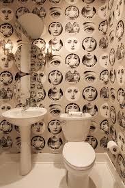 funky bathroom ideas 40 best bathrooms images on bathroom half