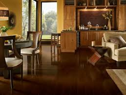 how do you clean laminate floors in your house best laminate