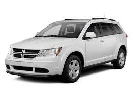 Dodge Journey Limited 2014 - 2011 dodge journey price trims options specs photos reviews