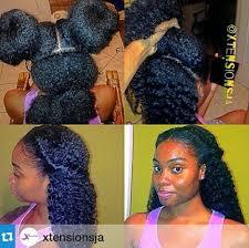 crochet styles with marley hair 3 way vixen crochet using marley hair one word hair pinterest