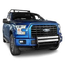 2017 f150 light bar bumper mount led light bar for 2015 2016 ford f 150 ford inside
