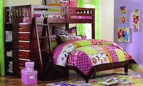 Bunk Beds Hawaii Bunk Beds Bunk Beds Beautiful Legacy Classic At