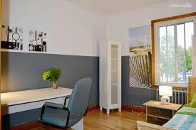 louer chambre udiant irie location le partenaire pour une colocation idéale montréal