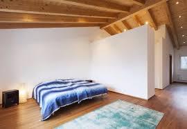 Minimalistic Bed Loft Interiors With Marvelous Bedrooms U2013 Master Bedroom Ideas