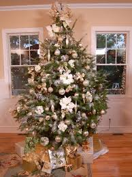 country tree decorating ideas decorations one of