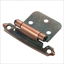 self closing kitchen cabinet hinges slow closing cabinet hinges kitchen close hinge self closing