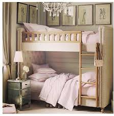 Little Girls Bunk Bed by 115 Best Bunk Beds Images On Pinterest Children 3 4 Beds And