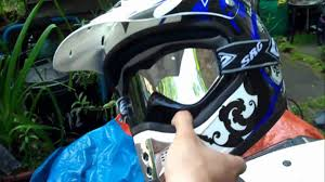 suzuki drz400 4 4 bbq paint chain oiler helmet youtube