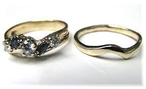portland engagement rings wedding rings unique engagement rings portland engagement rings