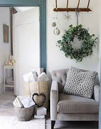 White Company Christmas Decorations Sale by The 25 Best Christmas Chair Ideas On Pinterest Whimsical