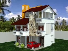 sri lanka home photos u2013 modern house