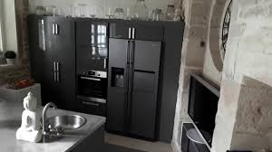 cuisine du frigo reparer frigo americain samsung rsh1 fault codes cuisine design