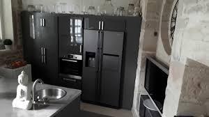 samsung cuisine reparer frigo americain samsung rsh1 fault codes cuisine design
