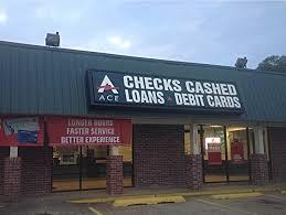 prepaid debit card loans ace express 1702 highway 14 lake charles la 70601