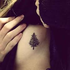 20 small tattoos you will to keep secret design