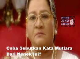 Buat Meme Comic - like fanspage ini meme jones lovers dan meme comic indonesia kw 1000