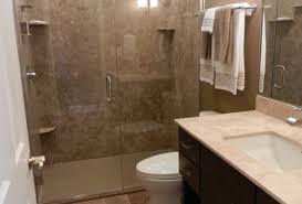 bathrooms design pretty design of white wooden home depot