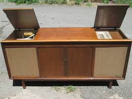 mid century modern media cabinet fresh living rooms danish modern stereo cabinet bar cabinet with